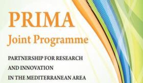 FIPA apoia inovação