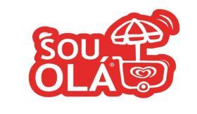 Associa��es apoiam projeto �Sou Ol�